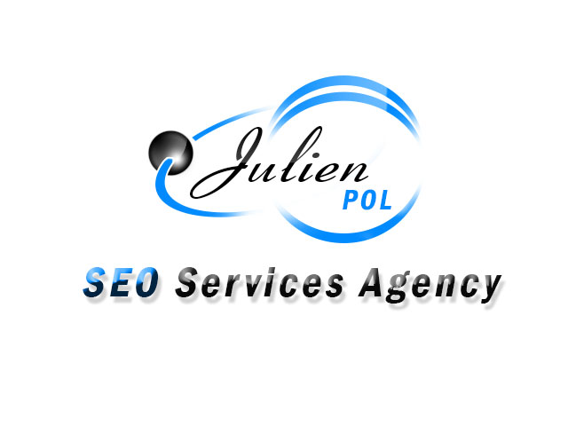 Seo services agency - Julien POL