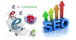 e-commerce SEO Julien POL 2015