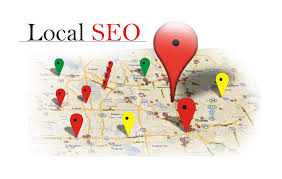 Julien Pol - Local SEO Services