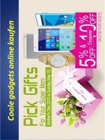 Coole gadgets online