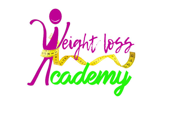 Weight Loss Academy