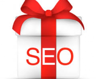 Christmas SEO Services 2017