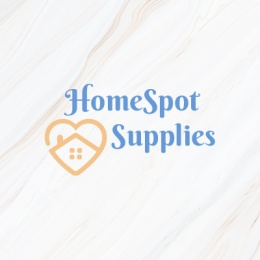 Home Supplies