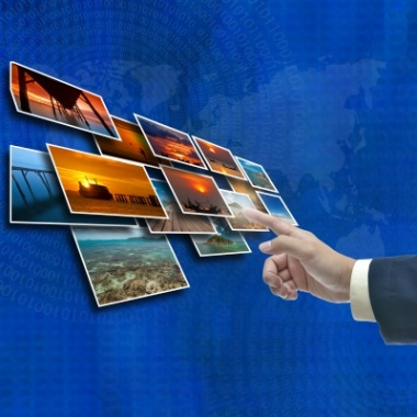 Digital Consultancy Services