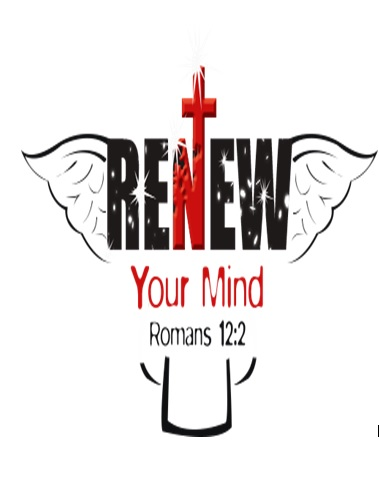 Renew your mind daily - Two are better than one, because they have a good return for their labor: If either of them falls down, one can help the other up. But pity anyone who falls and has no one to help them up.