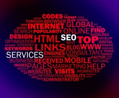 World wide local seo services