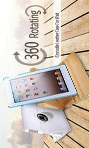 Kaufen Coole Gadgets online