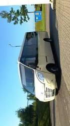 Transport angajati Bucuresi