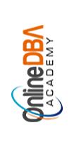 Online DBA Academy