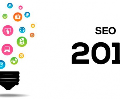 SEO Services Romania